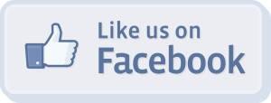 like-us-on-facebook-logo_tcm1030-487418