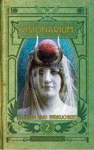 VISIONARIUM02_kindle_72dpi