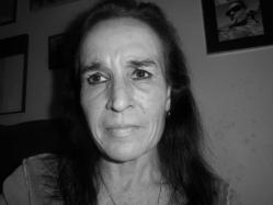 Karin Reddemann_72dpi