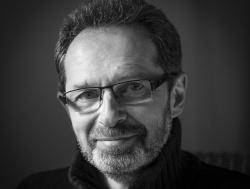 MatthiasToepfer_Visionarium