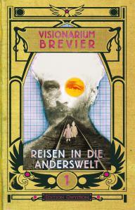 brevier1_72dpi